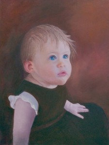 https://painterskeys.com/wp-content/uploads/2016/11/Zidonja_First-Birthday-wpcf_225x300.jpg
