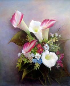 http://painterskeys.com/wp-content/uploads/2016/11/Zidonja_calalillies-wpcf_246x300.jpg
