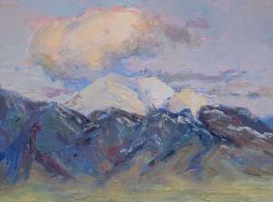 https://painterskeys.com/wp-content/uploads/2016/11/bonnie-holmes-art-winterspring_big-wpcf_300x222.jpg
