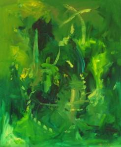 https://painterskeys.com/wp-content/uploads/2016/11/candace-wilson-painting-enveloped_big-wpcf_246x300.jpg