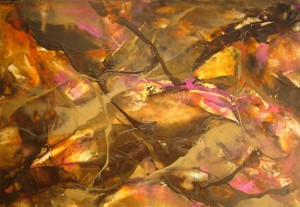 https://painterskeys.com/wp-content/uploads/2016/11/candace-wilson-painting-wahabi_big-wpcf_300x207.jpg