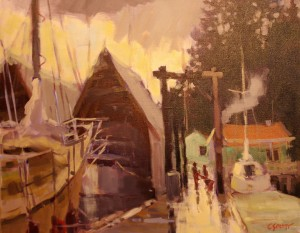 http://painterskeys.com/wp-content/uploads/2016/11/charles-spratt_goldstream-boathouse-maina-wpcf_300x233.jpg