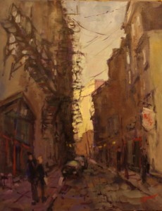 http://painterskeys.com/wp-content/uploads/2016/11/charles-spratt_old-quebec-in-the-early-morning-30x40-wpcf_230x300.jpg