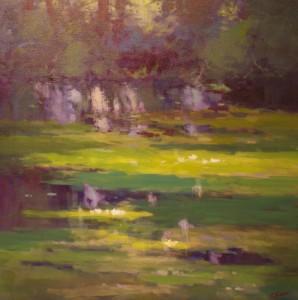 http://painterskeys.com/wp-content/uploads/2016/11/charles-spratt_summer-memories-30x30-wpcf_298x300.jpg