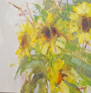 http://painterskeys.com/wp-content/uploads/2016/11/charles-spratt_sun-flowers_24x24x2-wpcf_293x300.jpg