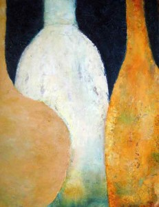 http://painterskeys.com/wp-content/uploads/2016/11/lorraine-duncan-art-jars_big-wpcf_231x300.jpg