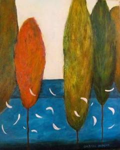http://painterskeys.com/wp-content/uploads/2016/11/lorraine-duncan-art-poplars_big-wpcf_239x300.jpg