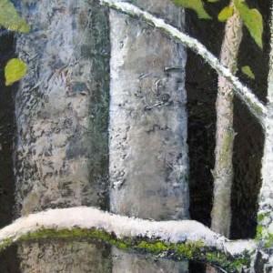 http://painterskeys.com/wp-content/uploads/2016/11/lorraine-duncan-art-spring_big-1-wpcf_300x300.jpg