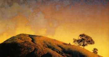 maxfield-parrish_2