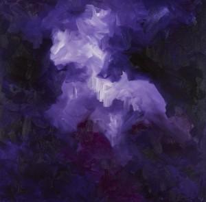 https://painterskeys.com/wp-content/uploads/2016/11/purple-series1-2285-1-wpcf_300x295.jpg