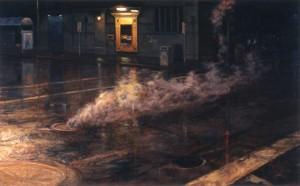 http://painterskeys.com/wp-content/uploads/2016/12/christine-hanlon-art-night-streets_big-wpcf_300x186.jpg