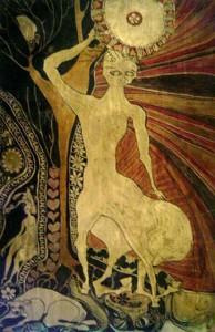 https://painterskeys.com/wp-content/uploads/2016/12/monique-jarry-art-centaur_big-wpcf_194x300.jpg