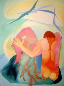 https://painterskeys.com/wp-content/uploads/2016/12/monique-jarry-art-childbirth-three_big-wpcf_226x300.jpg