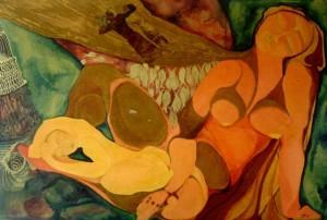 https://painterskeys.com/wp-content/uploads/2016/12/monique-jarry-art-golden-dream_big-wpcf_300x202.jpg