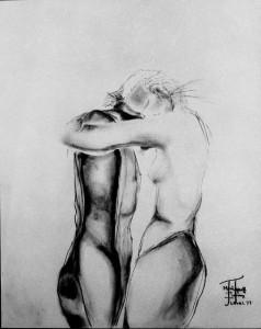 https://painterskeys.com/wp-content/uploads/2016/12/monique-jarry-art-hug_big-wpcf_238x300.jpg