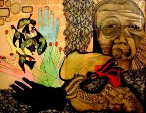 https://painterskeys.com/wp-content/uploads/2016/12/monique-jarry-art-mythology_big-wpcf_300x232.jpg