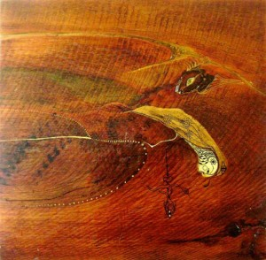 https://painterskeys.com/wp-content/uploads/2016/12/monique-jarry-art-omnipresence_big-wpcf_300x294.jpg