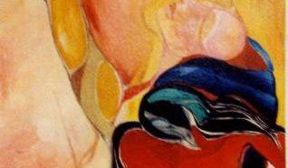 monique-jarry-art-salome_big