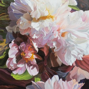 http://painterskeys.com/wp-content/uploads/2017/01/Don_Berger_Peonies_Summer-WineII_2016-wpcf_300x300.jpg