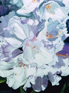http://painterskeys.com/wp-content/uploads/2017/01/Don_Berger_Rhododendron_Summer-Rain-wpcf_221x300.jpg