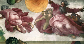 michelangelo_creation-of-the-sun-moon-and_plants