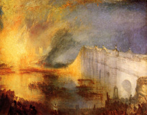 turner_the-burning-of-the-house-of-lords-and-commons-16th-october-1834