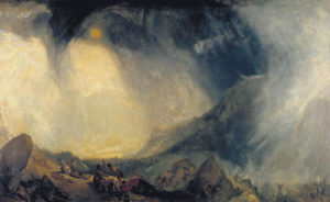 turner_snow-storm-hannibal-and-his-army-crossing-the-alps