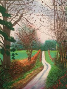 hockney_country-road