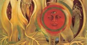 frida-kahlo_sun-and-life