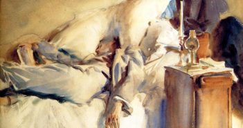 js-sargent_peter-harrison-asleep