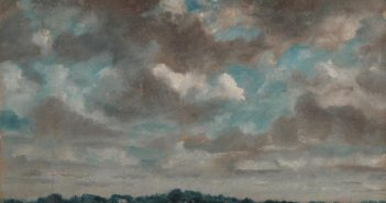 constable_extensive-landscape-w-grey-clouds