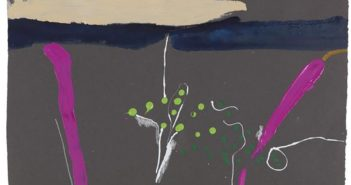 frankenthaler_untitled_1991