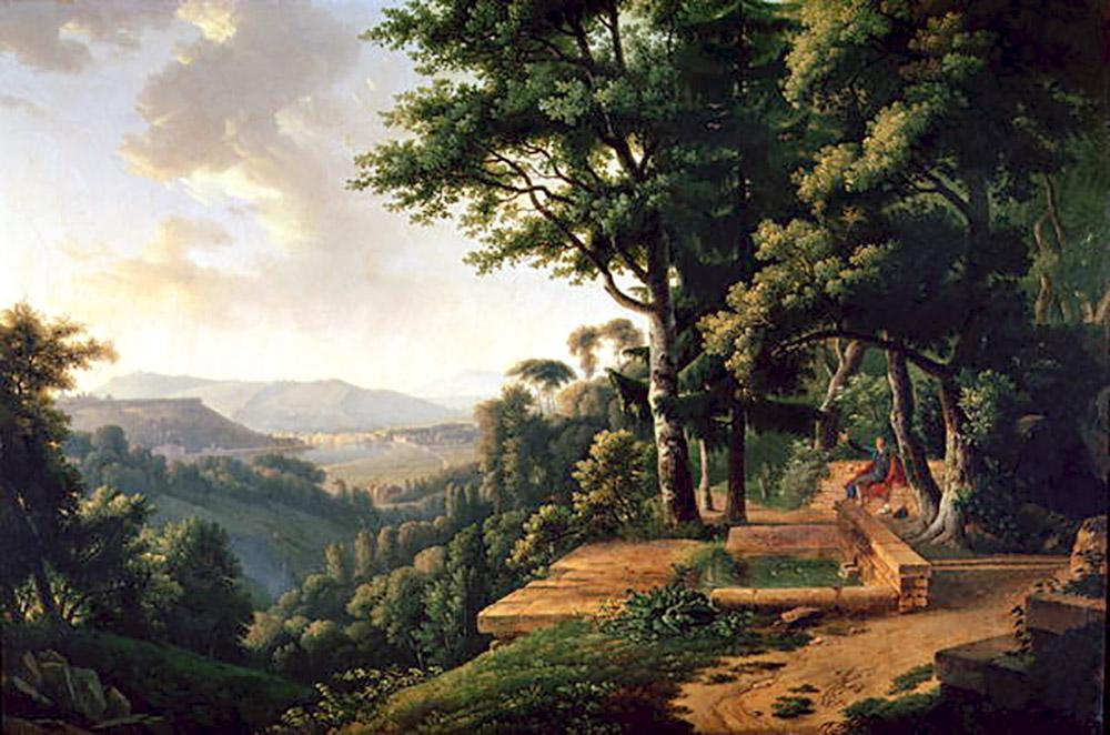 Essay mountains beyond mountains