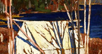 tom-thomson_the-tent