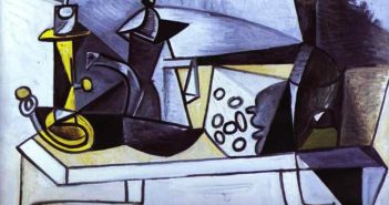 picasso_still-life-with-cheese