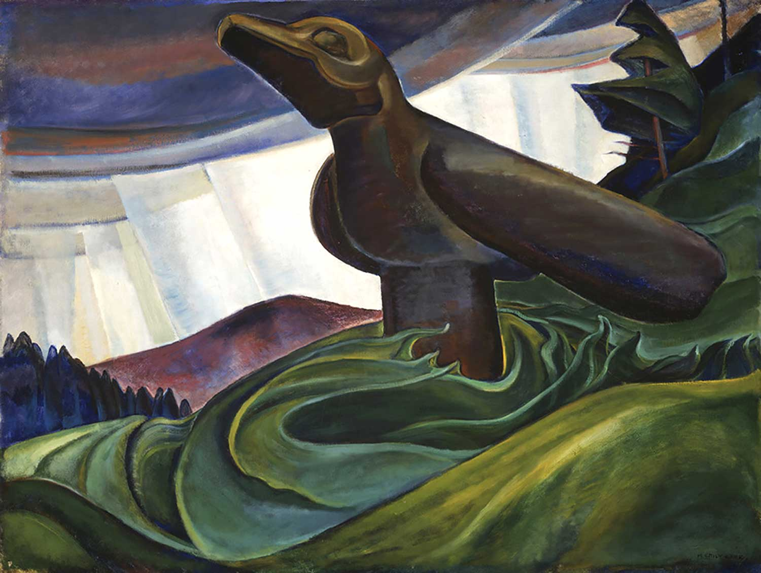emily-carr_big-raven