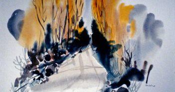 jack-hambleton_cariboo-autumn