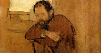 Edouard-Vuillard_portrait-of-Ambroise-Vollard_1900-01