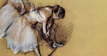 edgar-degas_dancer-adjusting-her-slipper