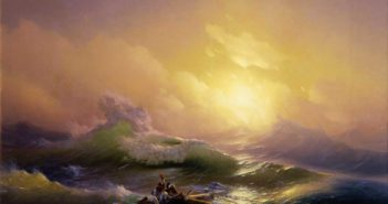 Ivan-Aivazovsky_The-Ninth-Wave