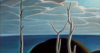 Lawren-Harris_Lake-Superior_ca.1924