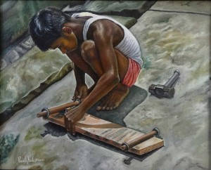 http://painterskeys.com/wp-content/uploads/2018/05/Ramya_Boy-making-skateboard-wpcf_300x242.jpg