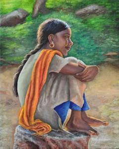 https://painterskeys.com/wp-content/uploads/2018/05/Ramya_Girl-sitting-on-rock-wpcf_240x300.jpg