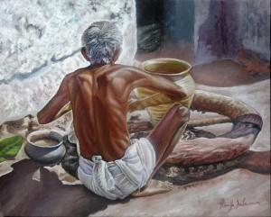 https://painterskeys.com/wp-content/uploads/2018/05/Ramya_Man-making-pot-wpcf_300x241.jpg