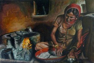 https://painterskeys.com/wp-content/uploads/2018/05/Ramya_Woman-Preparing-Chapathi-wpcf_300x202.jpg