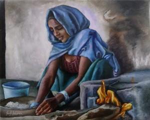 https://painterskeys.com/wp-content/uploads/2018/05/Ramya_Woman-kneeding-dough-2-wpcf_300x240.jpg