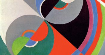 sonia-delaunay_rhythm-colour-no.1076_1939