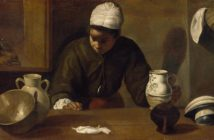 Velazquez_Kitchen-Maid