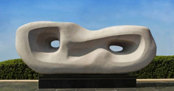 barbara-hepworth_curved-reclining-form-rosewall