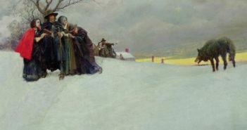 howard-pyle_salem-wolf_1909